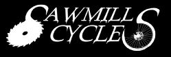 cropped-sawmill-logo1.jpg