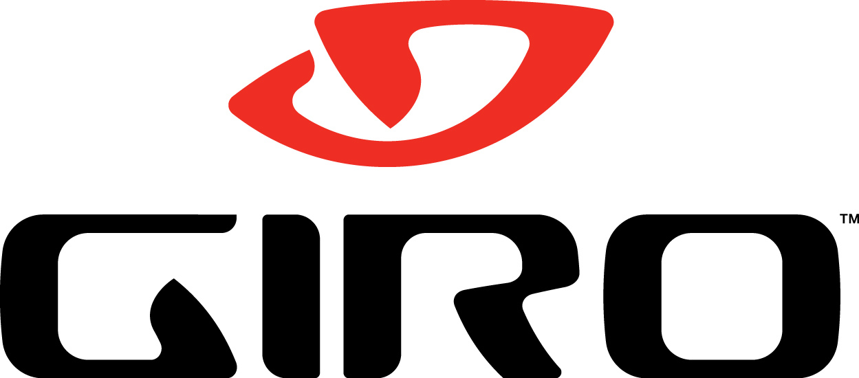 giro_logo1