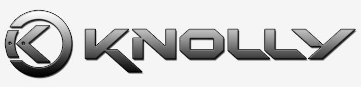knolly-logo-emtb-800