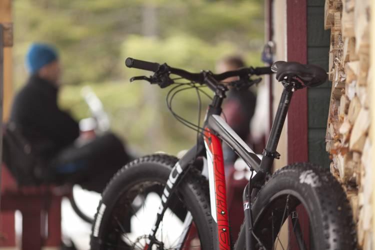 m_devinci-snow-bike13