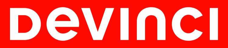 m_devinci_logo