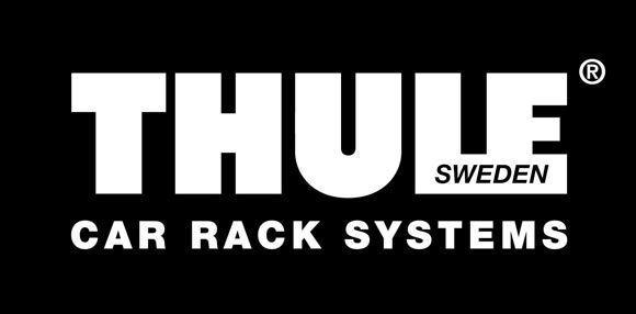 thule_logo_580