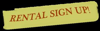 Rental_signup_banner