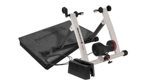 blackburn-tech-mag-5-trainer-kit.jpg