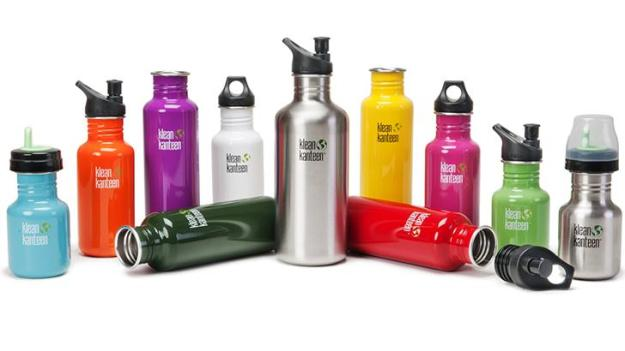 klean-kanteen-leak-proof-water-bottle.jpg