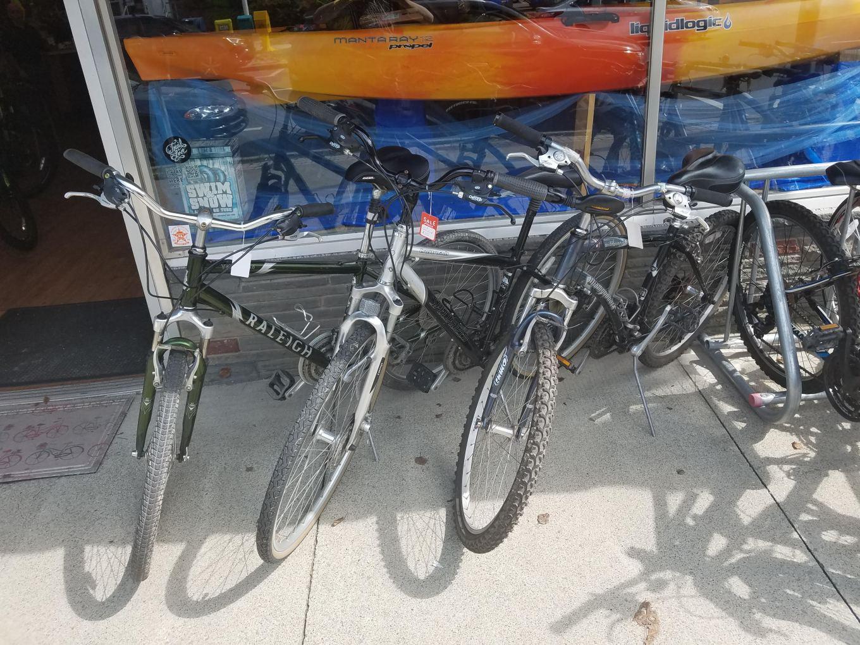 shopfront_used_1.jpg