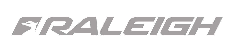 sec-ral-01